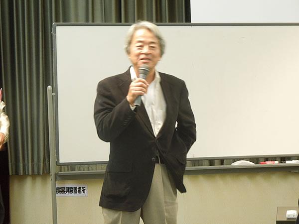 10月生まれ 吉田 博司 様