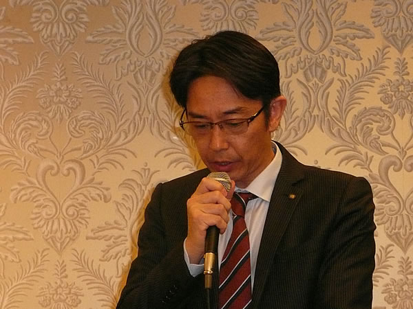 H29年土江企画A部会長